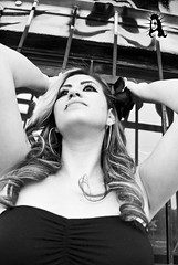 Beatriz Carillo (Nena de Digitalchola.com/Esafirmehyna.com) Tags: urban contrast dolls mexican gangsta pinup thirteen locas 509 placas tats firme cholas chulas hynas firme509 firme509com washingtonero washingtonera 5thstreettattoos