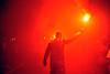 Santos x America-Mex (De Santis) Tags: brazil brasil america fire football nikon fireworks soccer vila sp santos da fans fogo clube copa futebol santander libertadores jovem sangue fogos torcida ultras belmiro hooligan artifício 2011 organizada torcedores santista d3000