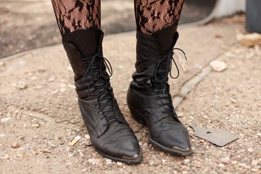 austin sxsw street fashion style