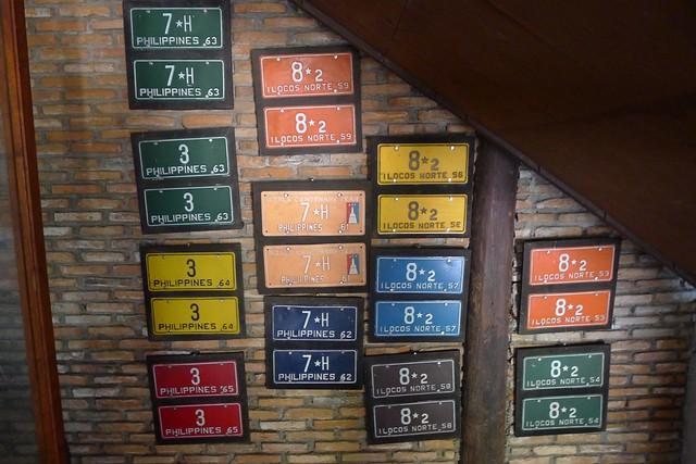 Marcos Museum (12)