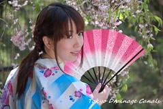 姫神ゆり 画像41