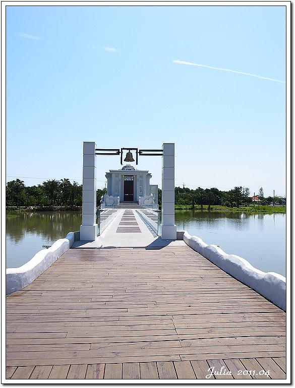 水上教堂 (3)