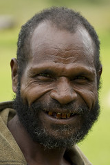 Assama (The PNG Scotts) Tags: png papuanewguinea sil