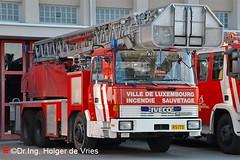 Luxville 61a