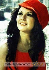 melody4arab.com_So3ad_Hosni_3634 (  - Melody4Arab) Tags: soad hosny