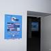 sterrennieuws midzomer2011persconferentieleuven