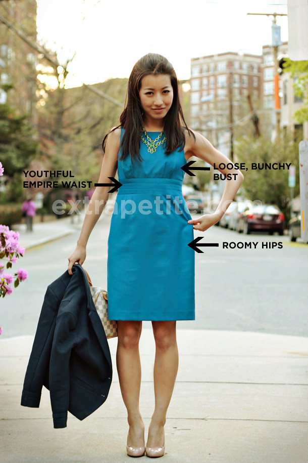 BlueGreen5_dressfit copy