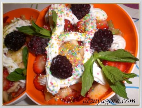 meyve salatası-2