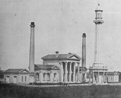 1860 Water Works