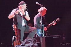 Jethro Tull 2009 (Ichnusa953) Tags: sardegna summer music festival ian anderson jethro musica groove progressive tull prog sarroch antoniouras ichnusa953