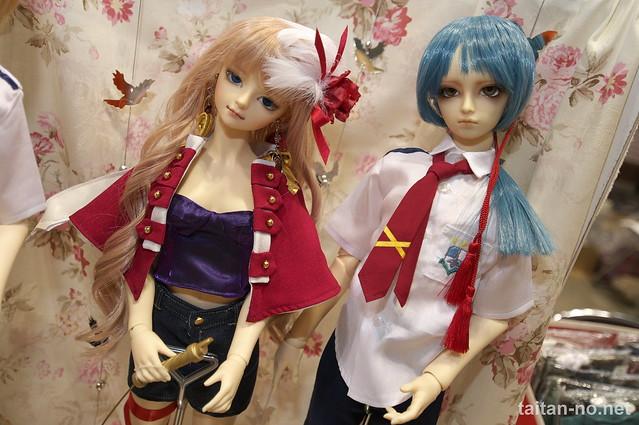 DollsParty25-DSC_2921