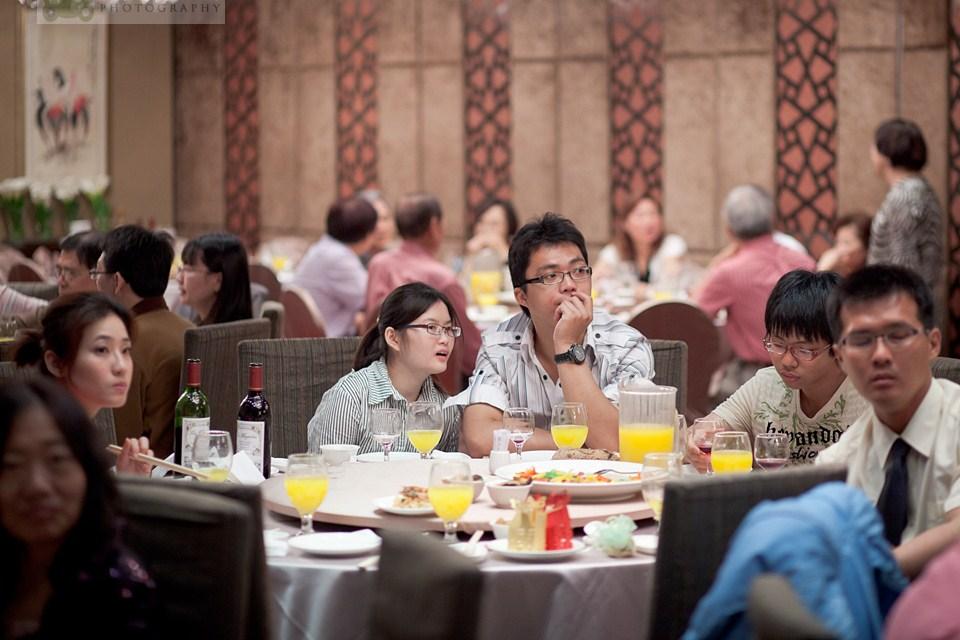 祖樑+怡君(d2)-083