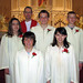 Confirmation2011 150