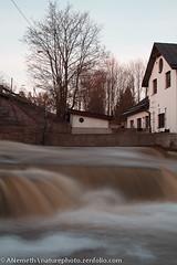 Flooding-Vantaa-river-079.jpg