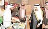 الامير سلمان بن عبدالعزيز في منتدى الغد (SakuraAlmamlakh) Tags: ساكورا