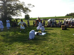 Towton Gatka Display 17-04-11 (8)