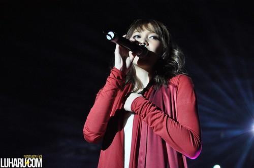 Asian Music Festival 2011 204