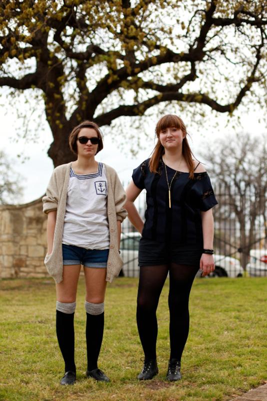 sketptics - sxsw austin street fashion style