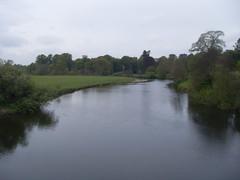 River Teviot from Monteviot Bridge (cessna152towser) Tags: scottishborders monteviot rnbteviot