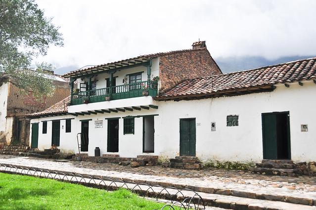 Villa de Leyva day 3 -83
