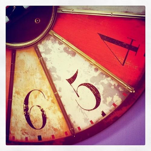 Four Five Six ^^