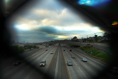 PICT2717-freeway-lensd (bshn) Tags: manscape