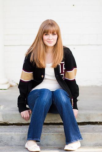 Anna Blog-9