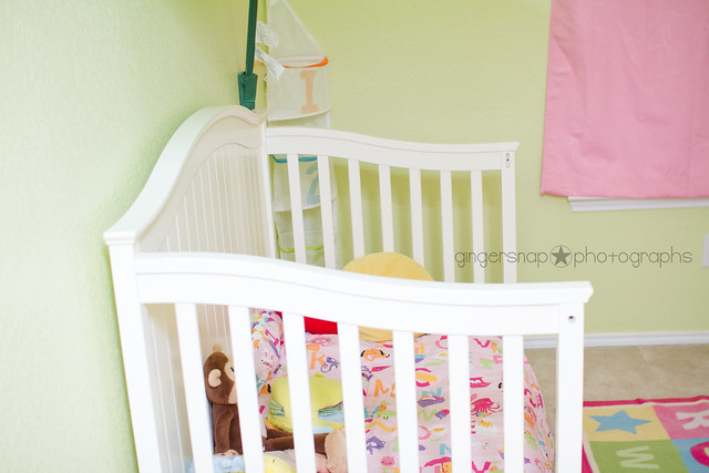 sawyer's big girl room2