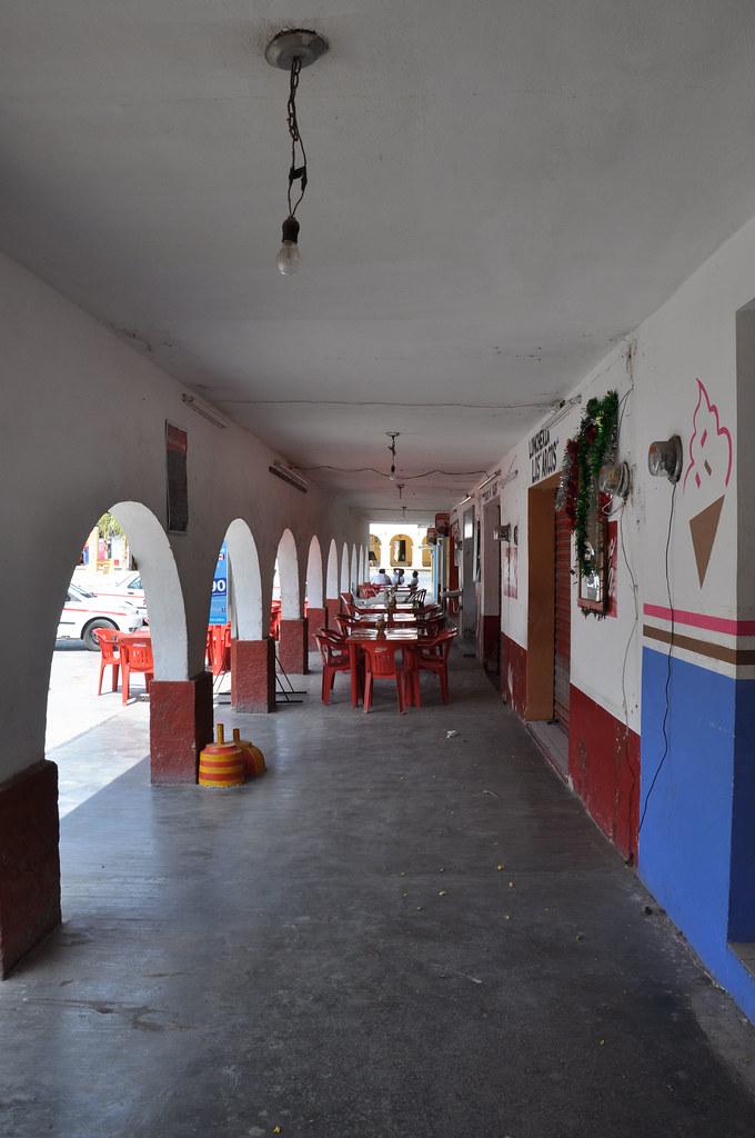 Merida Mayo 2011-6