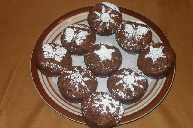 حلويات جزائرية 5761901633_e3ac4d648