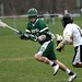 JV Boys Lacrosse vs Choate 4_16_11