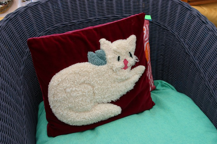 randolph_kittenpillow