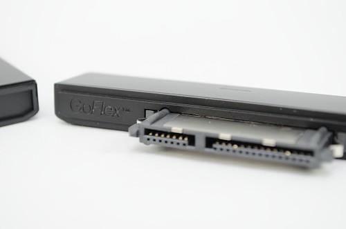 seagate-goflex-slim