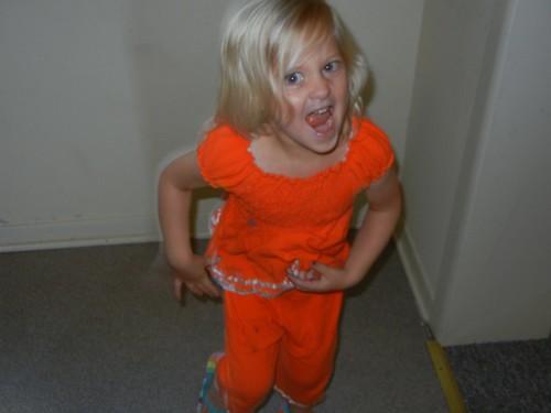 May 29 2011 Shanna (2)