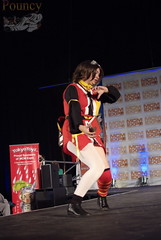 _DSF6635 (pouncy_g452) Tags: costumes anime london costume expo cosplay films manga games final fantasy mcm crossplay