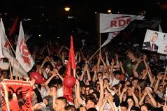 DSC_5010 (RufiOsmani) Tags: osmani gostivar rdk rufi fadil naxhi xhelili zendeli