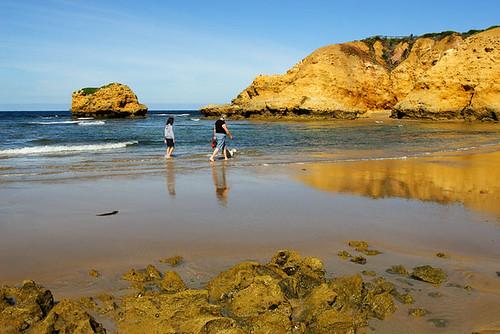 Rocky Point, Torquay, Victoria, Australia IMG_0094_Torquay