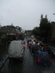 188_in_the_rain_1734