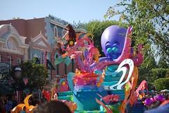Disneyland_2011 213