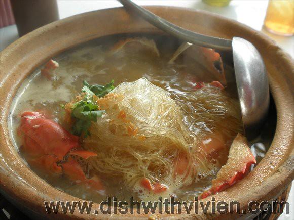 Ipoh11-crab-tanghoon