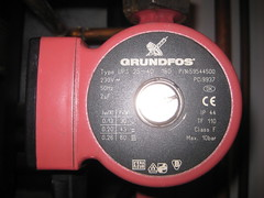 IMG_4275 (Jan Egil Kristiansen) Tags: pump pumpe grundfos img4275 sentralvarme