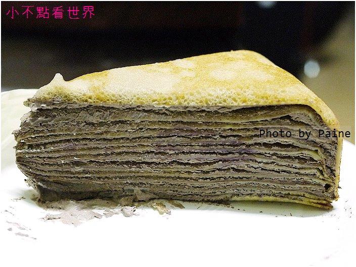 塔吉特千層蛋糕 (3).JPG