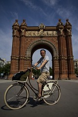Cycle Chic BCN - Crew (37)