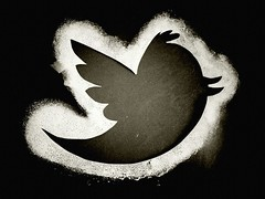 Twitter by eldh, on Flickr