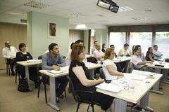 ASD-Sosyal-Ag-Pazarlama-Egitimi-03062011 (4)