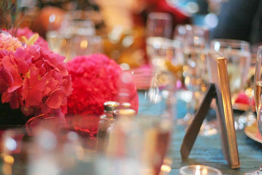 weddingscape