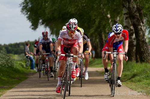 Junioren Schoonbroek 046