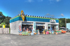 The Wildflower-N Myrtle Beach SC 8152