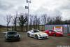Rallye de Paris 2012 - Ferrari 458 Italia & 599 GTO & 430 Scuderia (Deux-Chevrons.com) Tags: ferrari458italia 458italia ferrarif430 ferrari430 ferrarif430scuderia ferrari430scuderia ferrari f430 430 scuderia 458 italia ferrari599gto heritage car coche voiture auto automobile automotive supercar sportcar gt prestige rallyedeparis rallye paris france exotic exotics onroad road route
