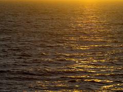P7130208 (.: Sophie ][ Delaloye :.) Tags: princess maria baltic sea helsinki st petersburg boat cruise